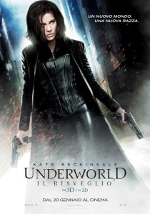underworld risveglio loc