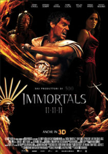 Immortals-loc