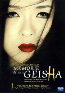 Memorie_di_una_geisha loc