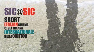 SIC-SETTIMANA-INTERNAZIONALE-DELLA-CRITICA-manifesto-poster-2016