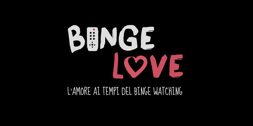 binge-love-big