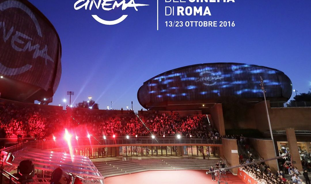 festa-cinema-roma-2016