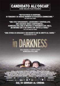 in darkness loc