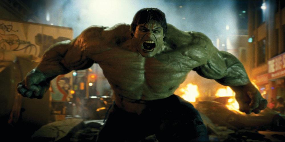 incredibile-hulk