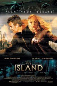 island loc