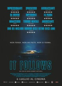 it-follows-trailer-italiano-e-locandina-del-film-horror-di-david-robert-mitchell