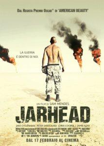 jarhead loc