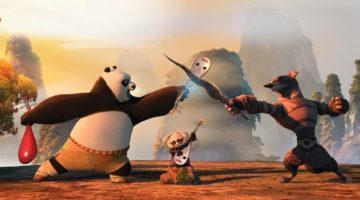 kung-fu-panda-2-big