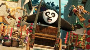 kung-fu-panda-2-review