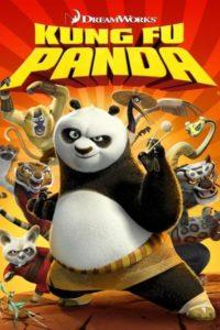 kung fu panda loc