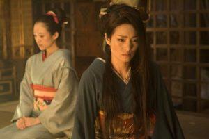 memorie di una geisha 02