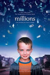 millions loc