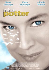 miss potter loc