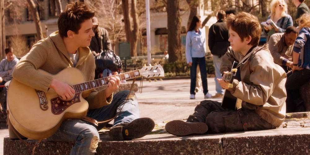 musica-nel-cuore