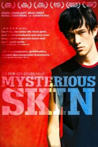 mysterious skin loc