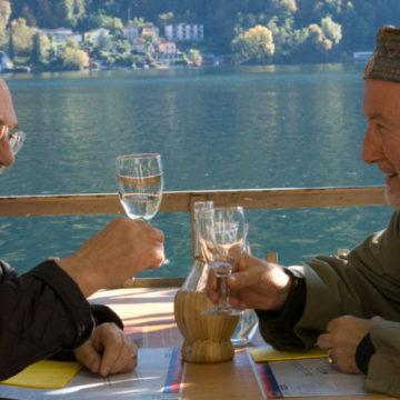 Alberto Casiraghy e Josef Weiss 01