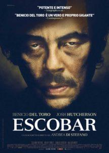 Escobar-Loc