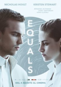 equals loc