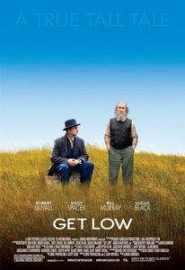 get low loc