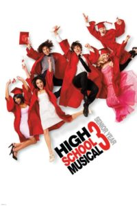 high-school-musical-3-senior-year loc