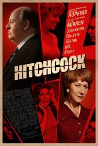 hitchcock loc
