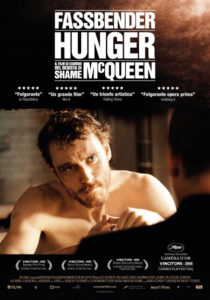 hunger loc