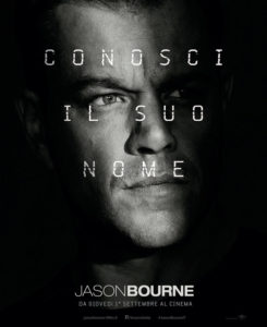 jason-bourne-loc