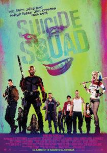 suicide-squad-loc