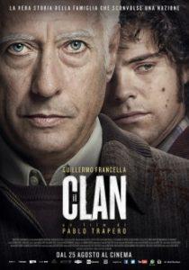 clan loc