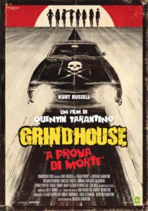grindhouse prova morte loc