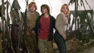 harry-potter-e-il-calice-di-fuoco-02