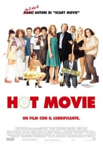 hot movie loc