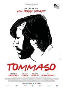 tommaso-loc