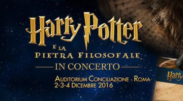 harrypotter_in_concerto-640x300