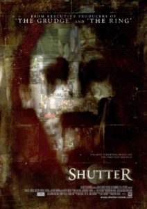 shutter-loc