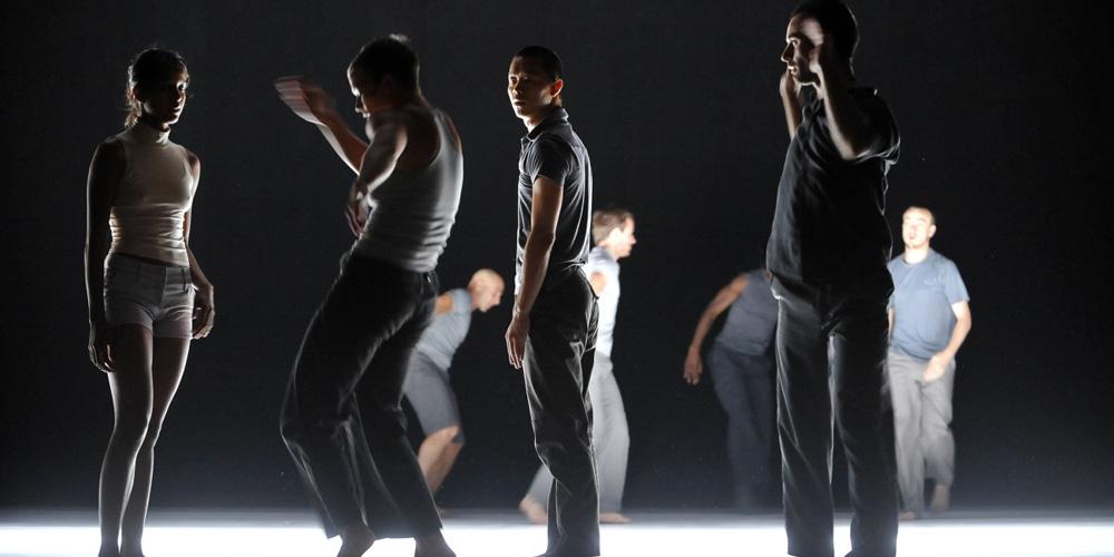 silent-ballet