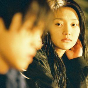 Sheng Sis Jie (Stolen Life, 2006)