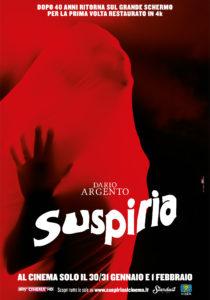 locandina_suspiria