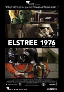 locandina-elstree1976