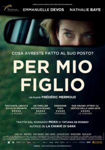 permiofiglio_poster_itaweb1