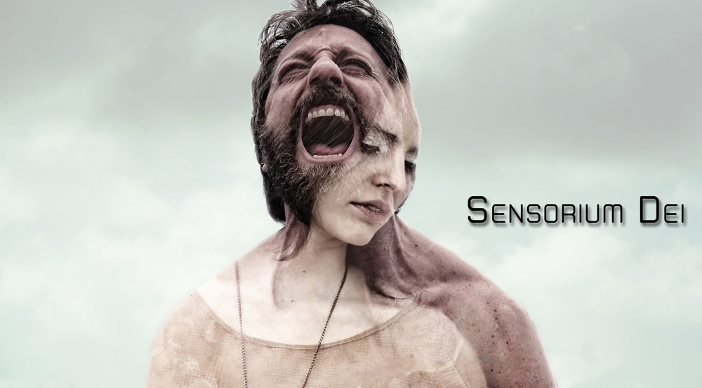 sensorium-dei