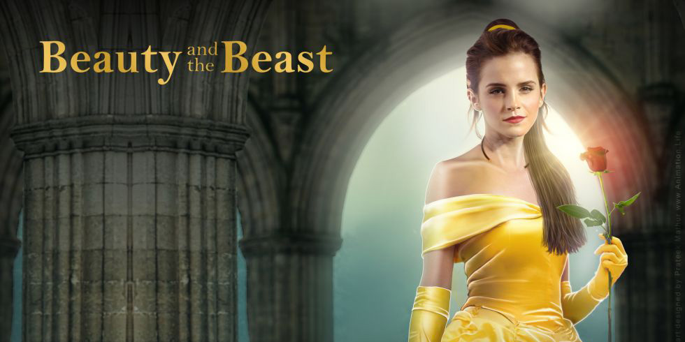 bella-e-la-bestia