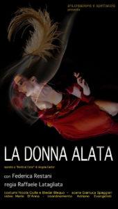 locandina_donna_alata