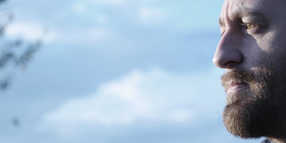 michele-pastrello