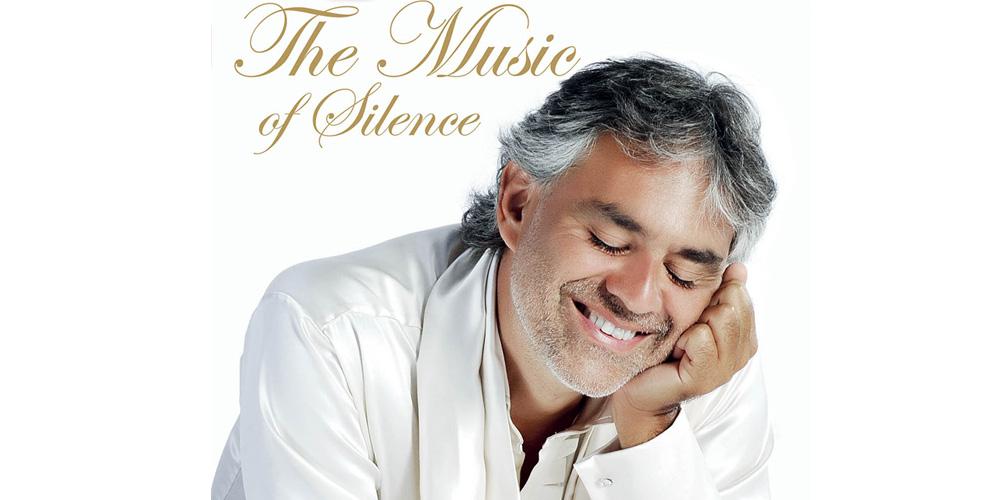 music-of-silence
