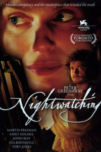 nightwatching-loc