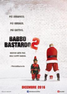 babbo-bastardo-2-loc