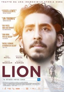 lion-loc