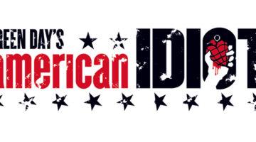 Green-Day-American-Idiot