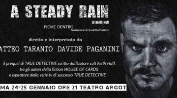 a-steady-rain